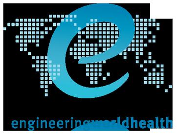 La EWH y su guía descargable para la solución de problemas en equipos biomédicos
