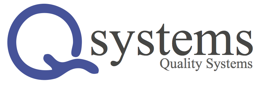 QSystems